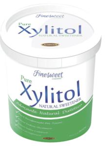 adocante-natural-xylitol