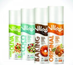 diet-fit-oleo-spray