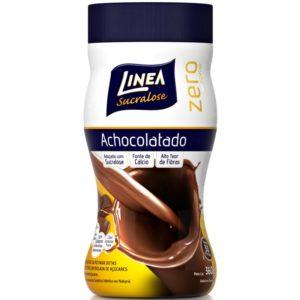dietfit-achocolatado-diet