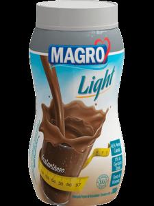 dietfit-achocolatado-magro-light