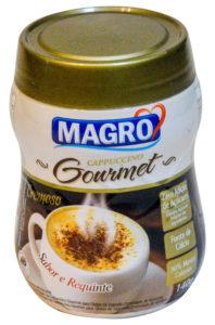 dietfit-capuccino-gourmet