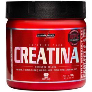 dietfit-creatina