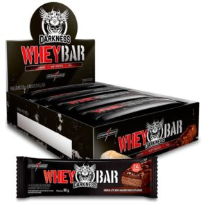 dietfit-darkness-whey-bar