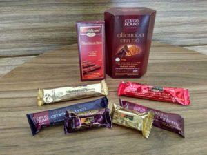 dietfit-doces-diet