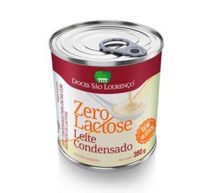 dietfit-leite-cond-zero-lactose