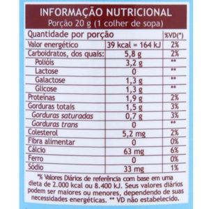 dietfit-leite-cond-zero-lactose-verso