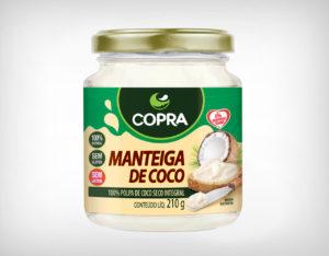 dietfit-manteiga-coco
