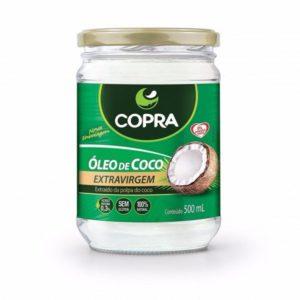 dietfit-oleo-coco