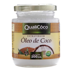 dietfit-oleo-coco-extra-virgem