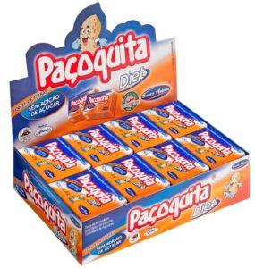 dietfit-pacoquita-diet