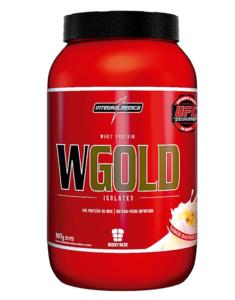 dietfit-wgold